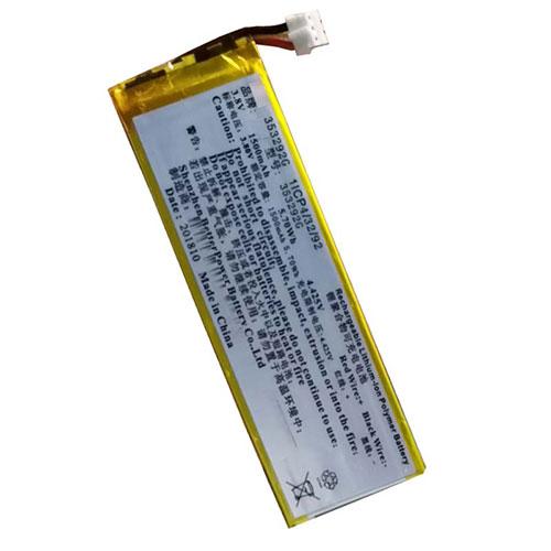 BPI 353292G