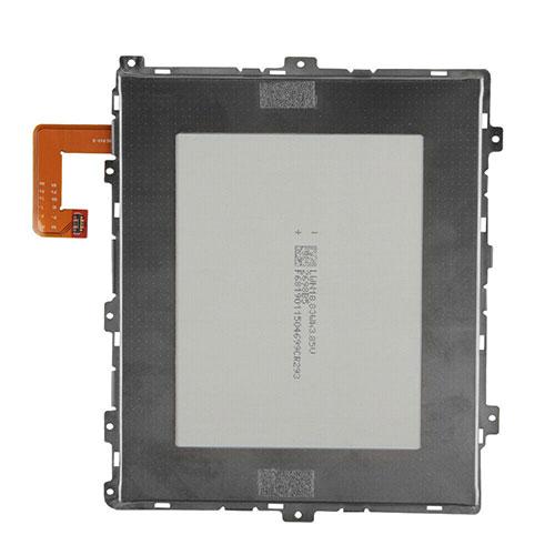Lenovo Smart Tab M10