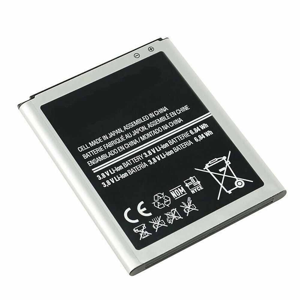 Samsung Galaxy S7275 GT-S7275R S7278U