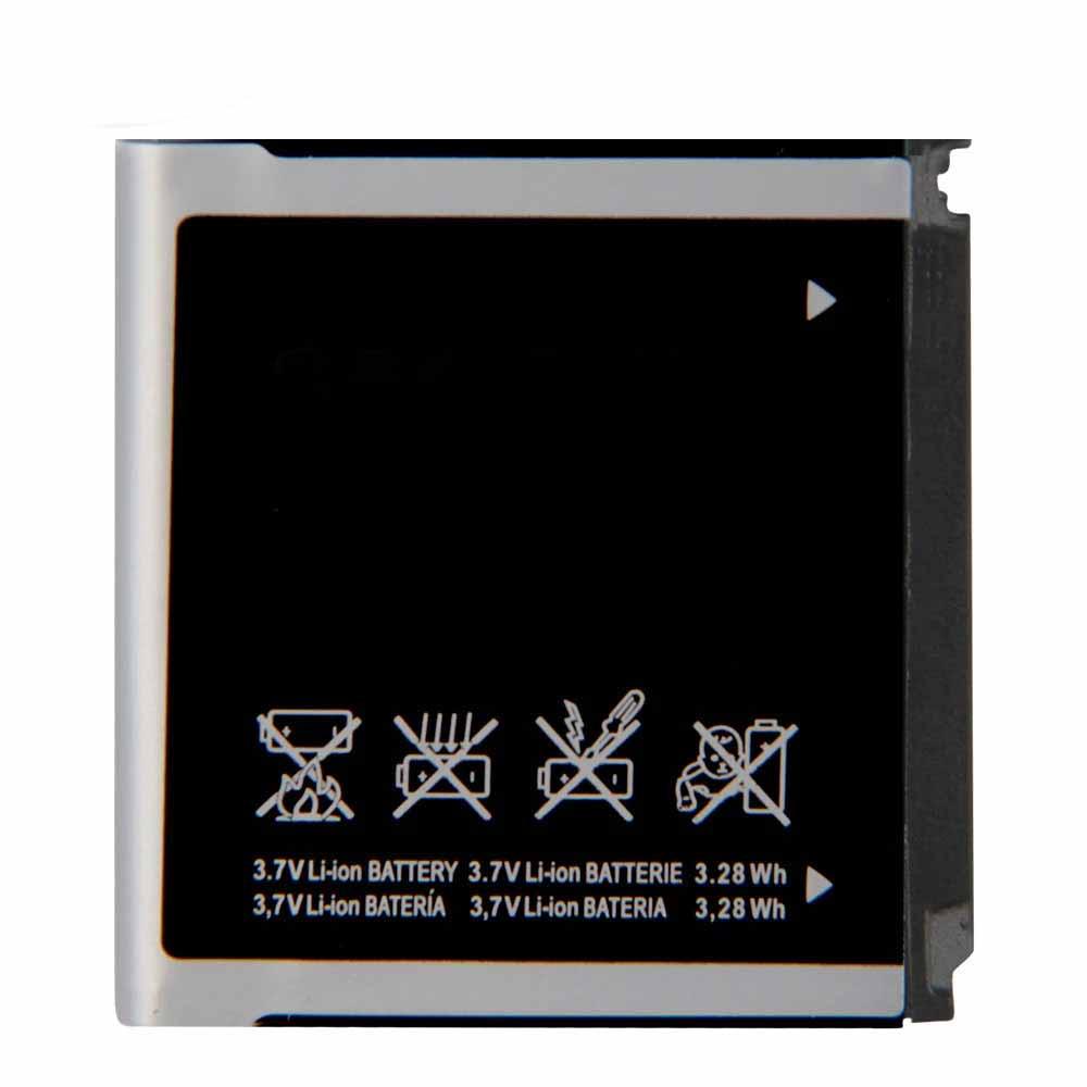 Samsung AB533640CU 交換バッテリー