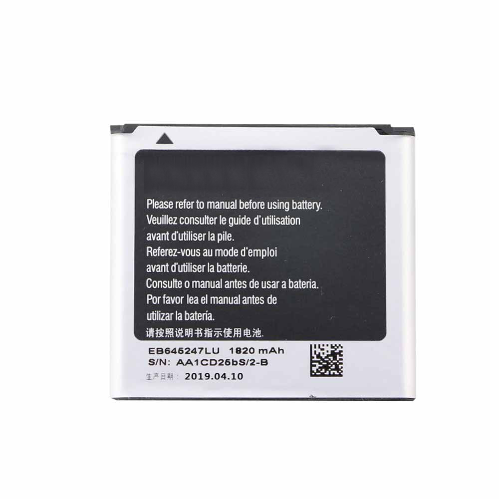 Samsung Galaxy W2013 GT-I9235 B9388
