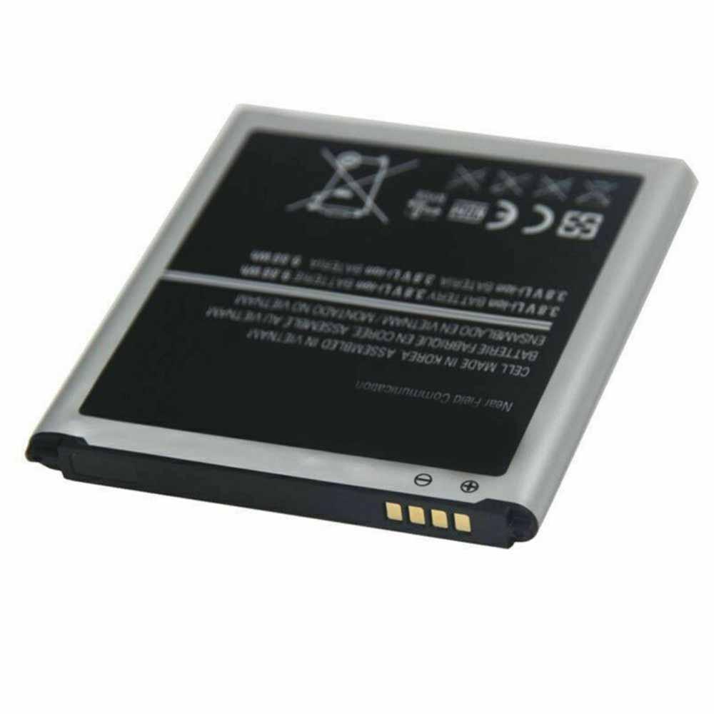 Samsung Galaxy GT-i9500 S4 i959 i9505