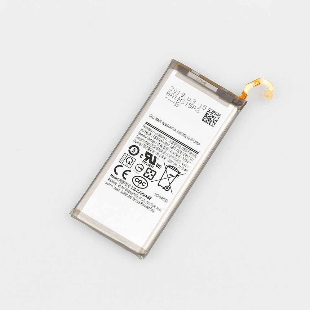 Samsung Galaxy A6(2018) SM-A600 A600F