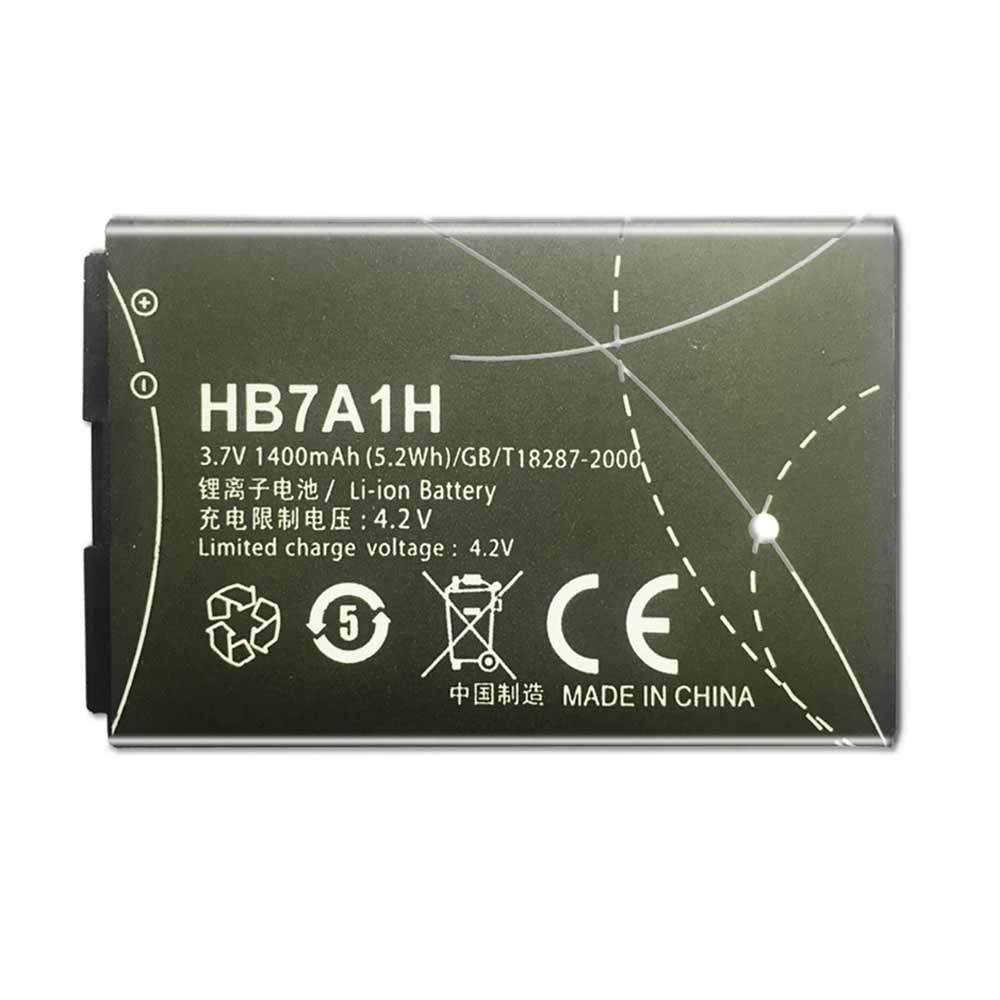 HB7A1H
