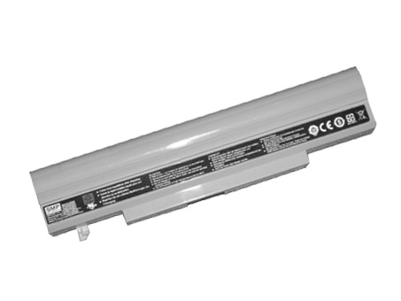 W66022LB