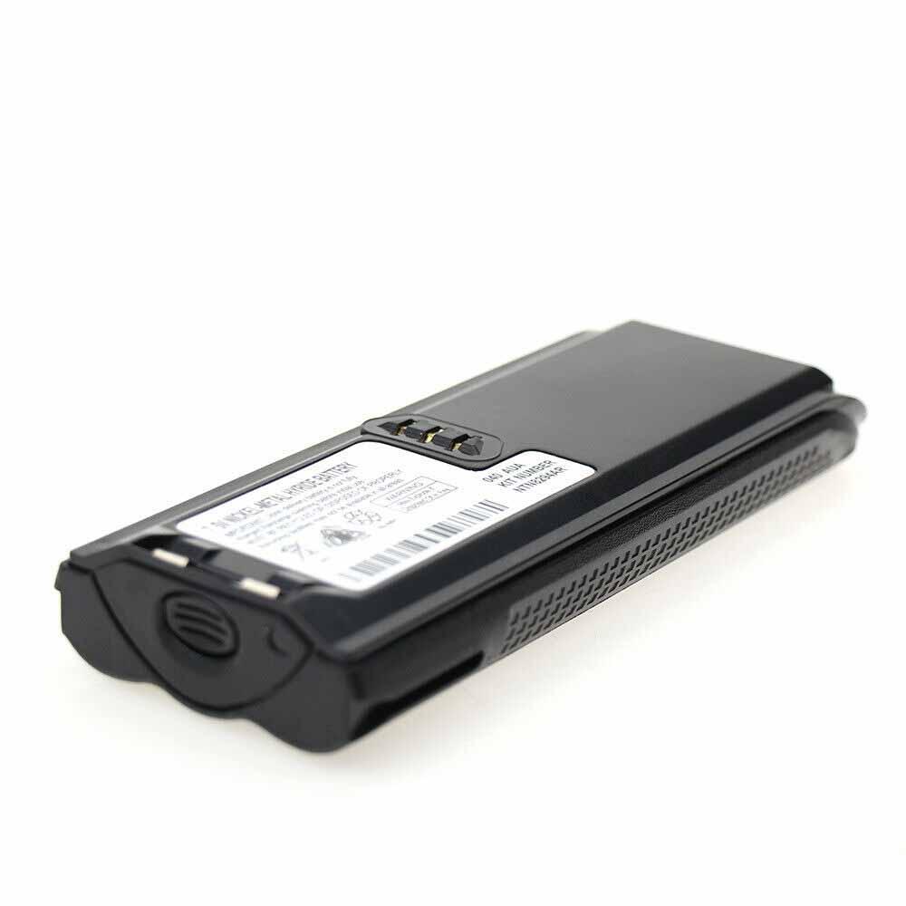 Motorola XTS3000 XTS3500 XTS4250 XTS5000 TETRA MTP200 MTP300