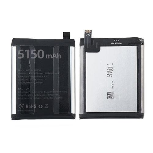 S95pro