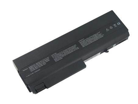 HSTNN-LB05